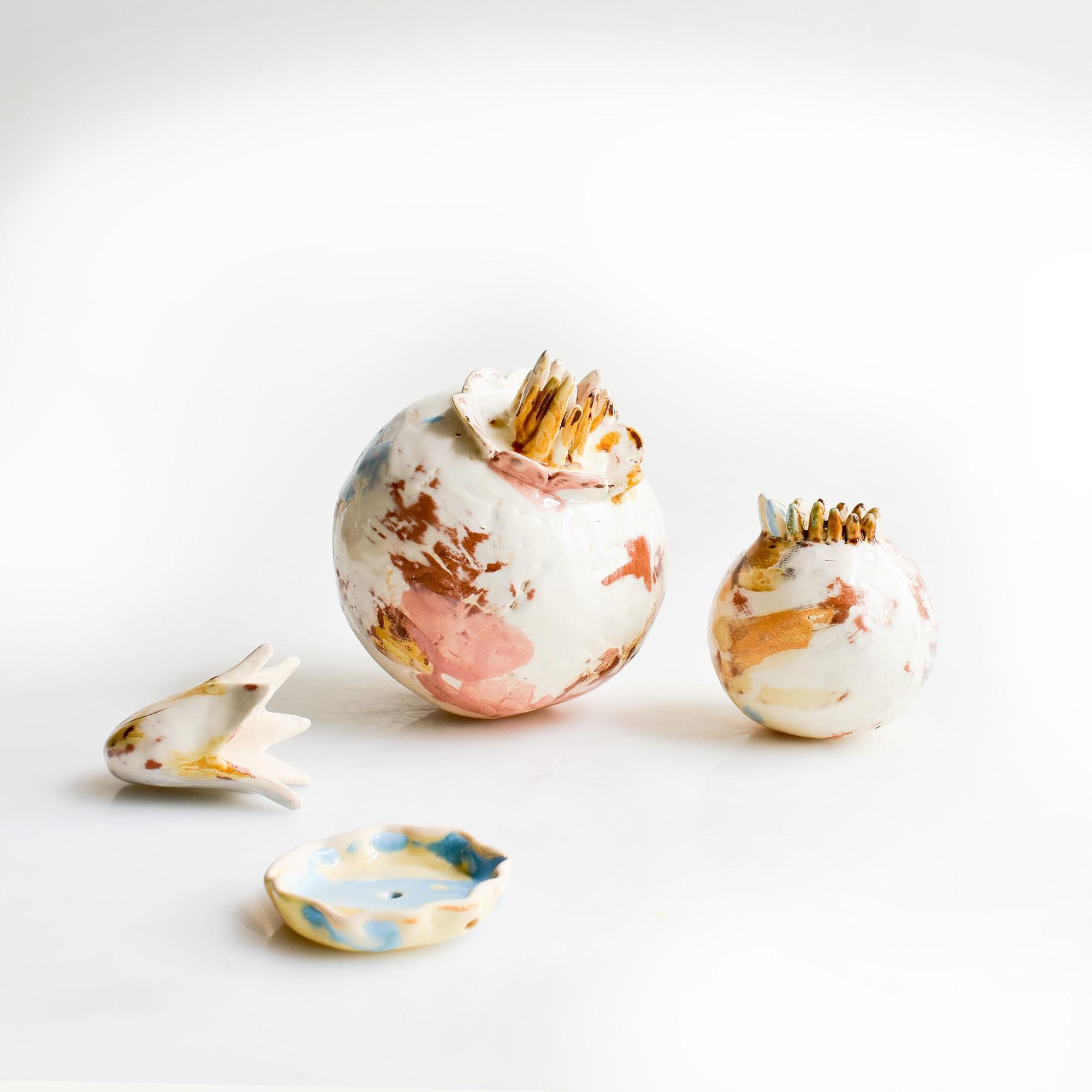 flori ceramice2