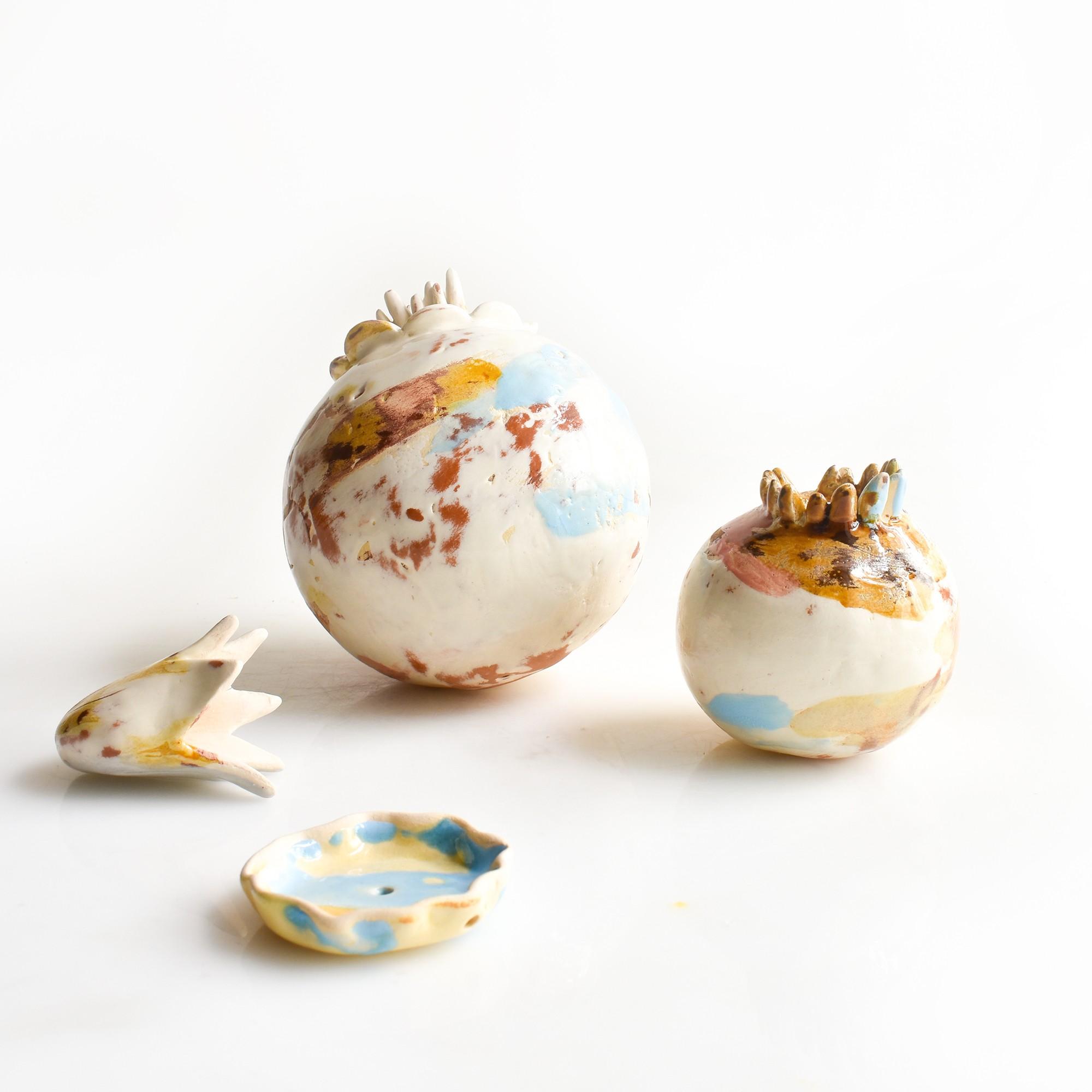 flori ceramice3