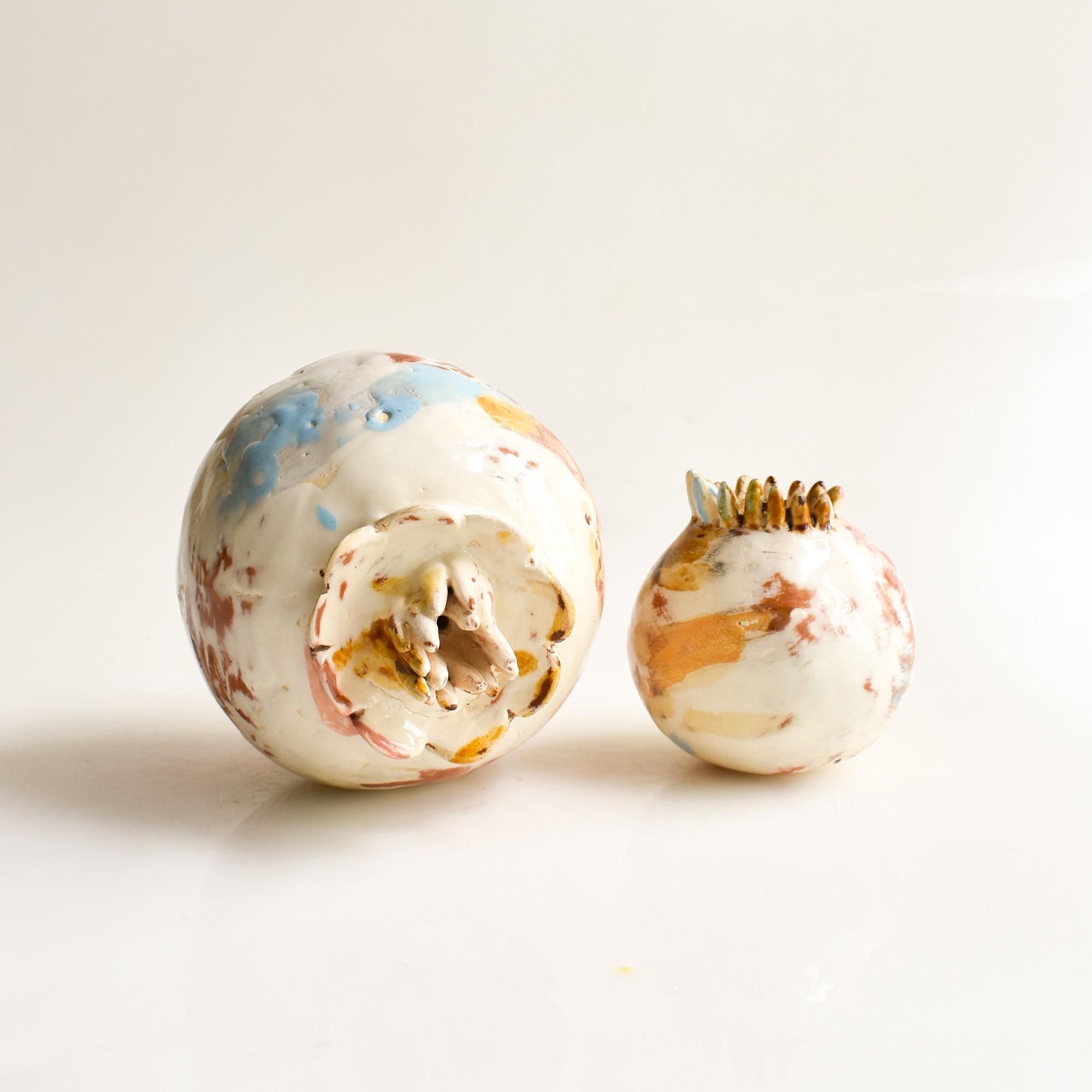 flori ceramice4