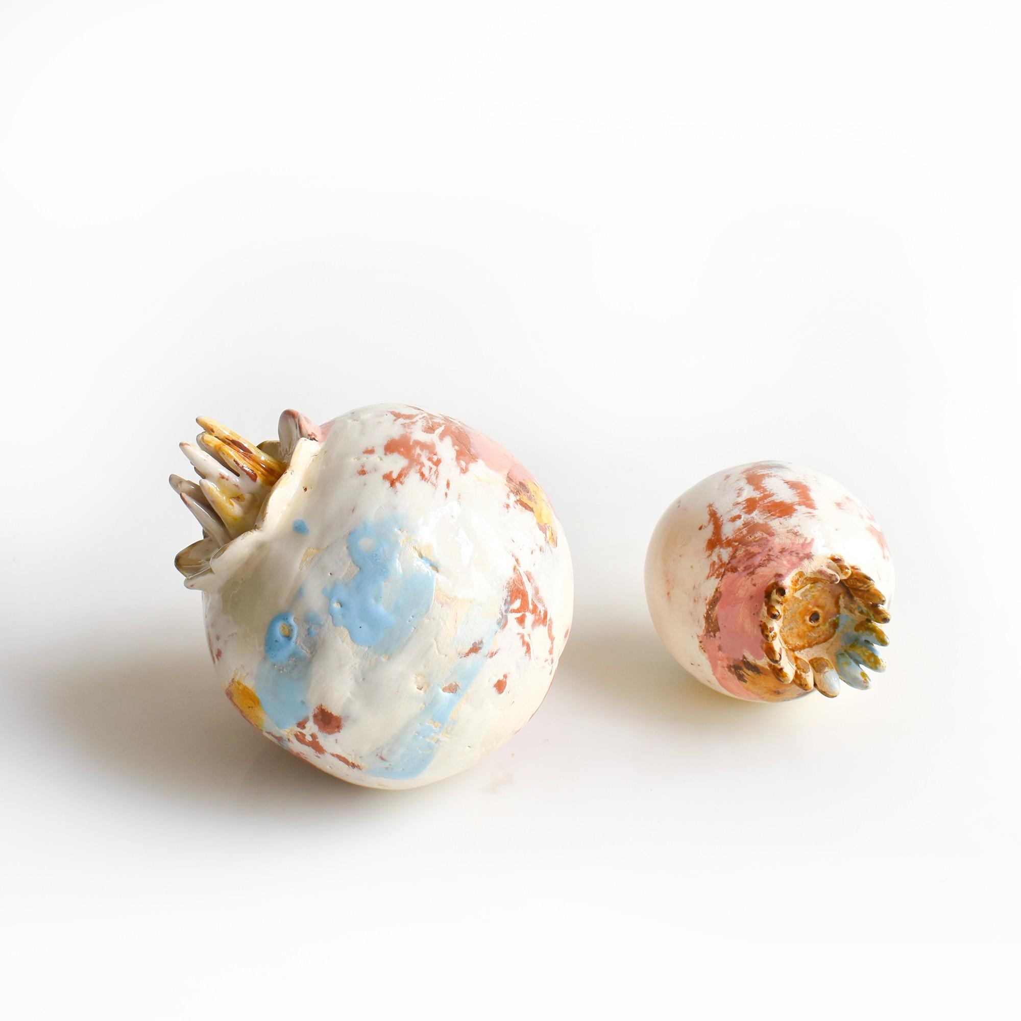 flori ceramice5